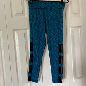 Beverly Hills PoloClub capris size S🔥🔥